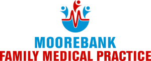 Moorebank-Family-Medical-Practice-Logo